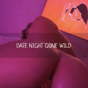 thumb_date_night_gone_wild