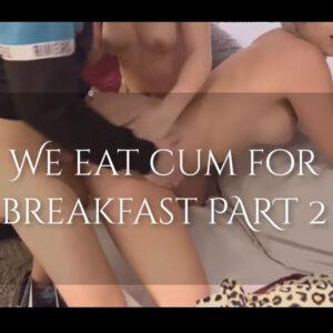 thumb_we_eat_cum_pt2
