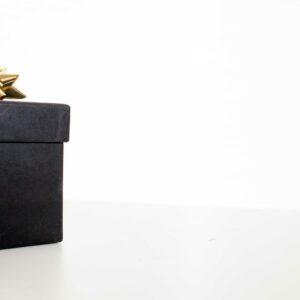 giftbox_resized