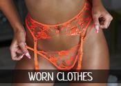 shop_worn-clothes